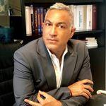 Dr. Jhonny Salomon