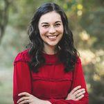 Dr. Laura Ricci, DPT, NBC-HWC