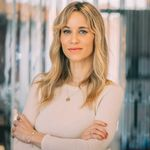 Dr. Tamara Lazic Strugar