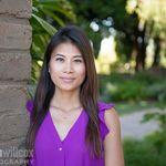 Acupuncture Dr Lorena Lee DAOM