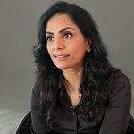 Dr.Meghana Dikshit