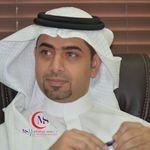 Dr-Mohammed Abdulslam