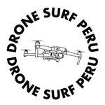 Drone Surf Perú