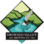 Drowned Valley Brewing Co