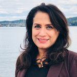 Dr. Samina Ahmad