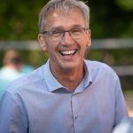 Dr Scott Jensen