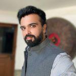 Dr. Sheetal Nair
