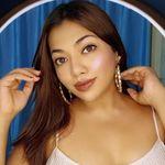 Dr Tridisha Pathak ❤
