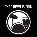 The Drummers Club