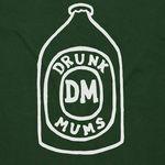 DRUNK MUMS