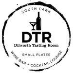 DTR Southpark