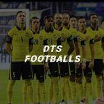 Football Malaysia🇲🇾