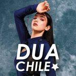 Dua Lipa Chile 🇨🇱🚀