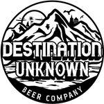 Destination Unknown Beer Co.