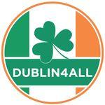 Dublin4all