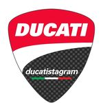 ducatistagram