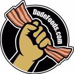 DudeFoods.com Recipes & Videos
