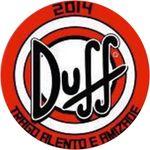 DUFF F.C