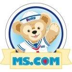 Ms.com