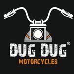 Dug Dug Motorcycles