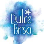 Dulce_Brisa