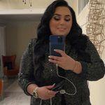 Dumooa Tahseen-دموع تحسين