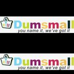 Dumsmall Ventures