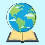 Dunia Belajar