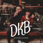 DKB | Dunia Kuliner Bdg