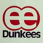Dunkees