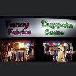 Dupatta Centre
