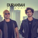 Duranbah Music