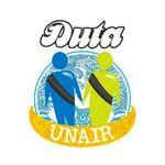 Duta Universitas Airlangga