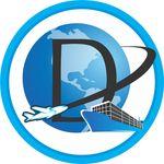Dutech Cargo