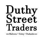 Duthy Street Traders