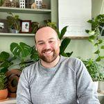 Ed - Healthy Food Blogger
