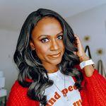Dani ⋒ | CO Lifestyle Blogger