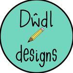 Dwdl Designs Clothing