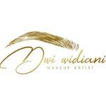 Dwiwidiani_makeup