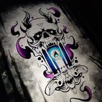 EuPantera_tattoo