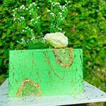 Best cakes in Lagos