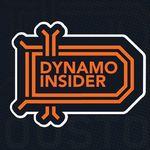 The Dynamo Insider