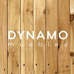 Dynamo Muebles
