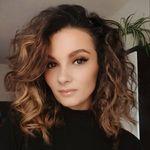 Dženita Šabić ( Kenjić )