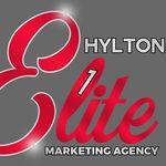 HYLTON ELITE MARKETING AGENCY