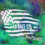 EA Bait Co.