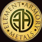 Element Armory Metals