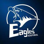 Eagles Südtirol