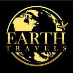 Earth Travels