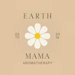 Earth Mama Aromatherapy